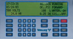 http://www.valleyirrigation.com/userfiles/image/pro2Panel.jpg